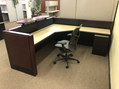 new or used office furniture in indianapolis in officefurnituremart rh officefurnituremart com Office Chair Home Office Furniture