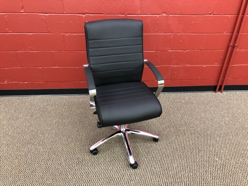 New Used Office Furniture Office Chairs Conference