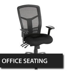 new used office furniture  office chairs  conference Furniture Mart Couches Furniture Mart Logo