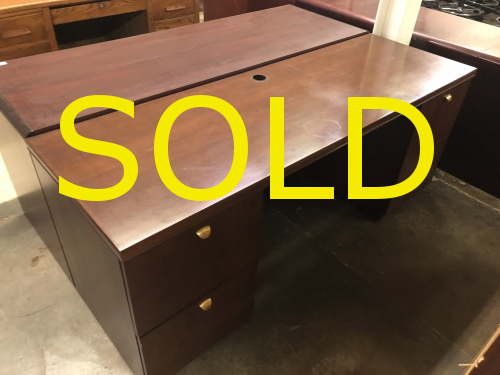 New-Used Office Furniture, office chairs, conference tables, desks | Office Furniture Mart Indianapolis, Indiana