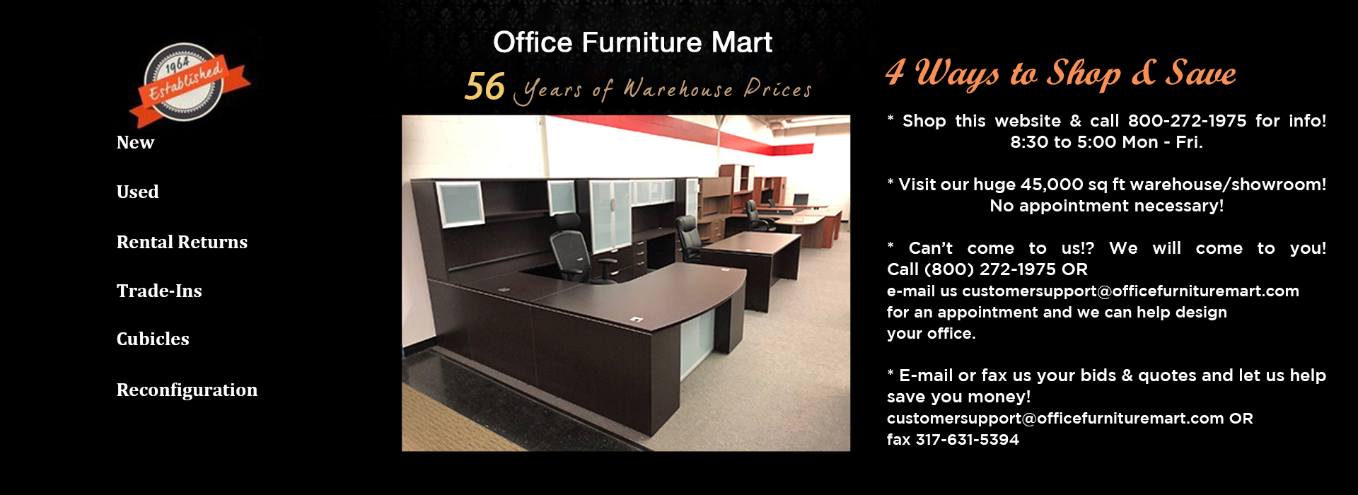 New Used Office Furniture Office Chairs Conference Tables Desks Indianapolis Indiana